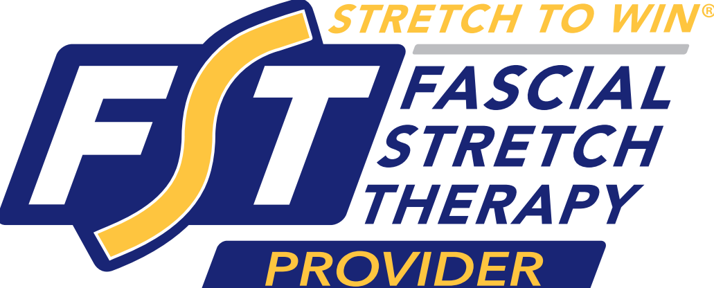 Fascial Strength Therapy