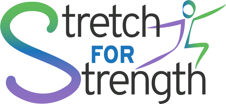 Stretch for Strength