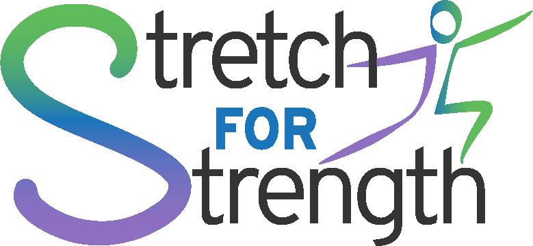 Stretch for Strength